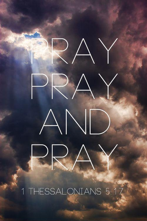 pray-pray-and-pray-quote-1