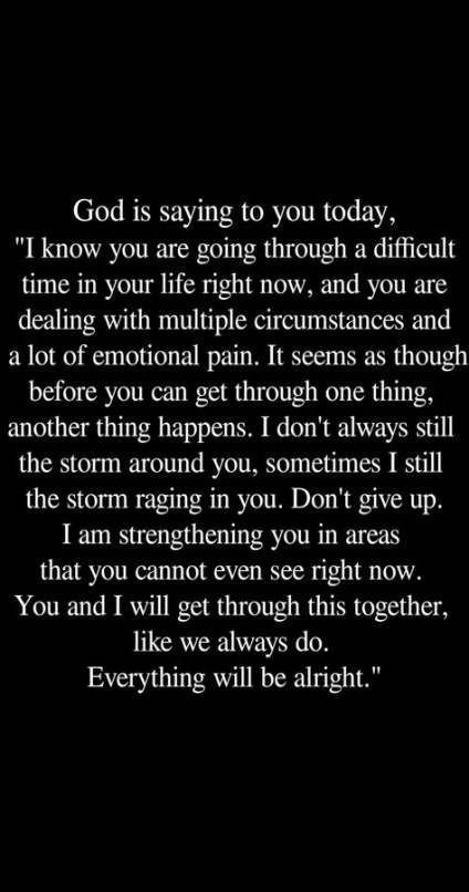 quote for strength